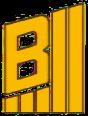 Bautex