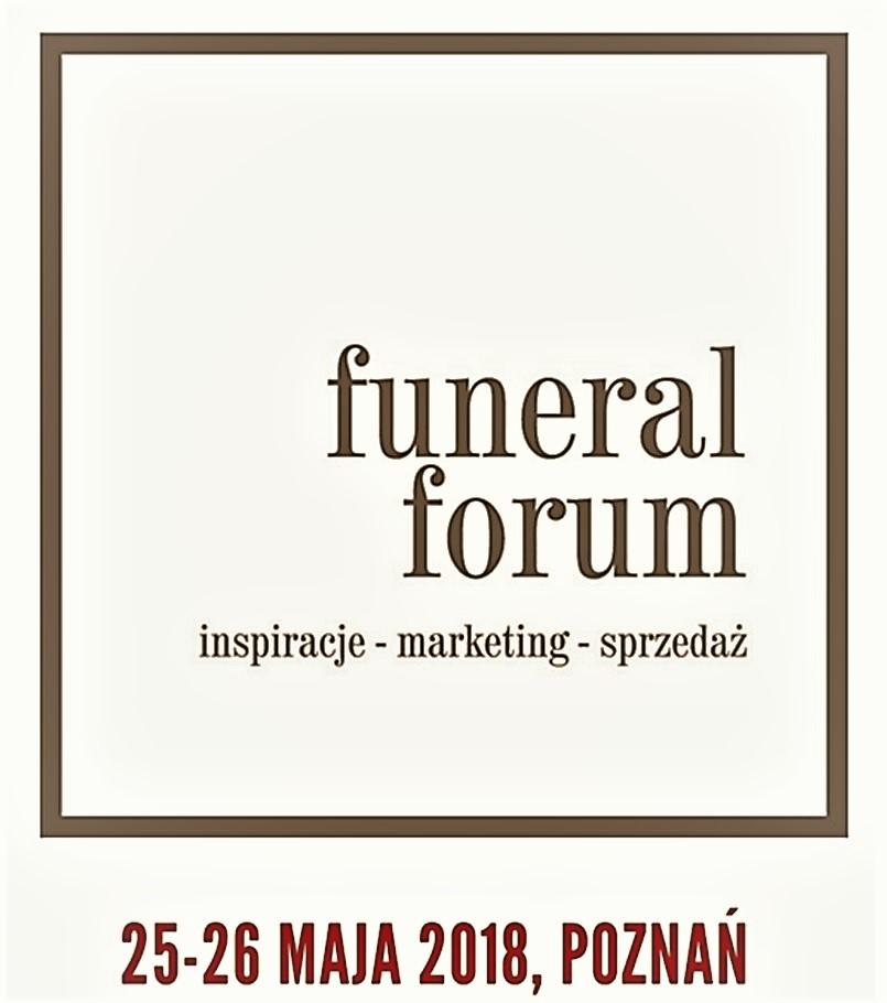 Funeral Forum 2018