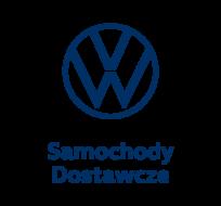 Logo Vwd