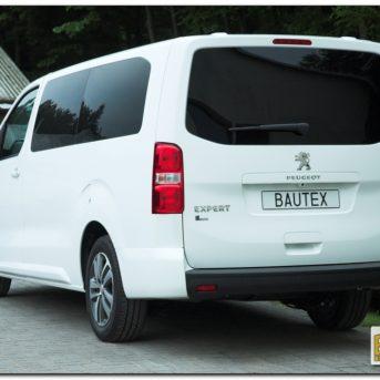 Peugeot 3os 01