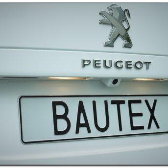Peugeot 3os 05