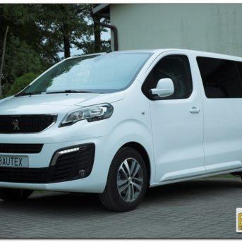 Peugeot 3os 06
