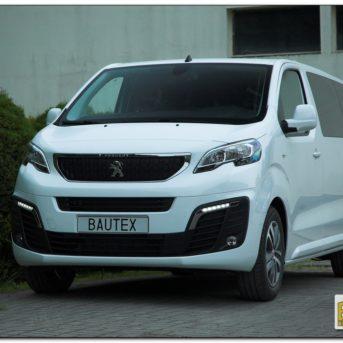 Peugeot Expert 3os 07