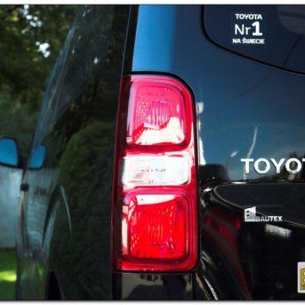 Toyota 23