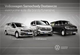 VW Bautex Katalog 2020